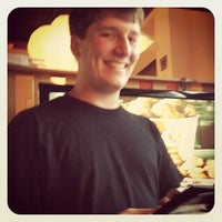 Photo taken at Tokyo Japanese Steak House and Sushi Bar by Drew C. on 8/3/2012