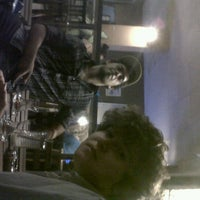 Photo taken at O2 Coffee by Tunahan C. on 7/3/2012