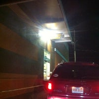 Photo taken at McDonald's by Ed L. on 3/11/2012