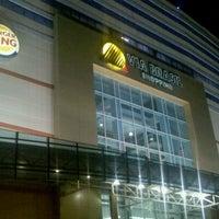 Foto tirada no(a) Via Brasil Shopping por Anne C. em 7/13/2012