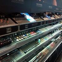 Photo taken at Sephora by Kryza B. on 3/11/2012