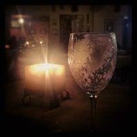Photo taken at Villa Gourmet by Felipe L. on 6/23/2012