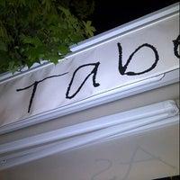 Foto tomada en Taberna del As de Bastos por Lorenzo R. el 9/1/2012