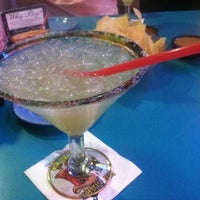 Photo taken at Arriba Mexican Grill by Jacqueline on 8/17/2012