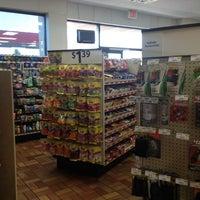 Photo taken at Pilot Travel Center by Sadie on 8/23/2012