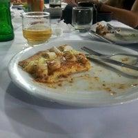 Foto tirada no(a) Fazendinha por Guilherme G. em 4/19/2012
