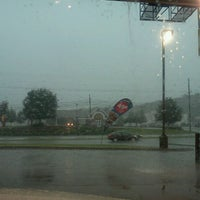 Photo taken at RaceTrac by Christopher B. on 8/13/2012