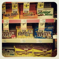 Photo taken at CVS/pharmacy by NiColEoFtHeDeAd© on 4/4/2012