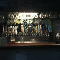 Das Foto wurde bei O'Brien's Pub von Dana C. am 9/13/2012 aufgenommen