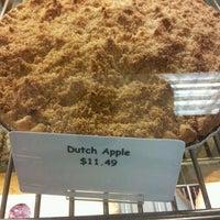 Photo taken at Der Dutchman by Edie R. on 5/17/2012