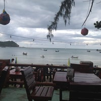 Photo taken at Central Cottage Resort by JiBbY on 8/18/2012