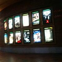 4/19/2012에 Kathy T.님이 Cinemark에서 찍은 사진