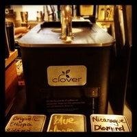 Photo taken at Starbucks by @dlayphoto on 4/28/2012