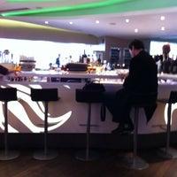 3/11/2012にNess9178がPublicis Drugstoreで撮った写真
