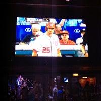 Photo taken at KJ Farrell's Bar & Grill by Scott S. on 6/16/2012