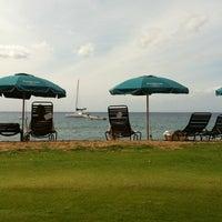 Photo taken at The Westin Maui Resort & Spa, Ka'anapali by Marc W. on 2/29/2012