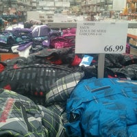 Photo taken at Costco by Robin M. on 7/13/2012