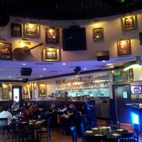 Foto scattata a Hard Rock Cafe da Yuri B. il 6/12/2012