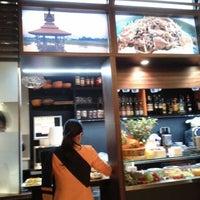 Foto scattata a iThai da Dario P. il 3/24/2012