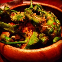 Photo taken at Nicoletta by Pranav S. on 8/1/2012
