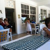 7/1/2012 tarihinde Ertan Y.ziyaretçi tarafından Ceren Tur Dinlenme Tesisleri'de çekilen fotoğraf