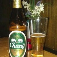 Foto tirada no(a) Thai Spice por Paula W. em 3/2/2012