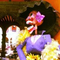 Foto tirada no(a) Rua Itapura por La Buena S. em 8/4/2012