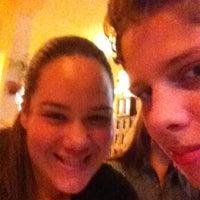 4/30/2012에 Karina P.님이 Varanda Pizzaria에서 찍은 사진
