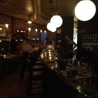 Foto tomada en Sidecar Bar and Grill por Brendan P. el 5/4/2012