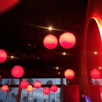Photo taken at RA Sushi Bar Restaurant by Shannon W. on 8/25/2012