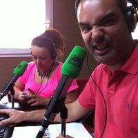 Photo taken at Diario de Avisos by Efrain M. on 5/7/2012