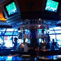 Photo taken at Elephant Bar by Ruby M. on 9/9/2012