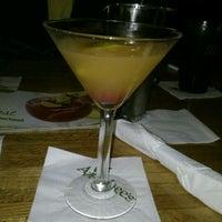 4/5/2012에 Paige L.님이 Applebee's Neighborhood Grill & Bar에서 찍은 사진