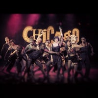 Photo taken at Theatre Memphis by Ellen I. on 3/11/2012