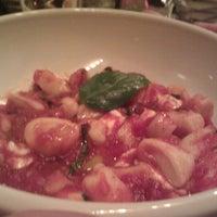 Foto scattata a Bocca Restaurant da David Z. il 7/30/2012