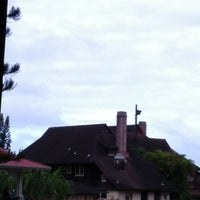Photo taken at Kōloa Rum Company by Robin M. on 6/6/2012