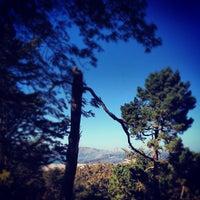 Снимок сделан в Strawberry Hill пользователем Aman G. 9/9/2012