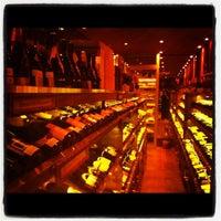 Foto tirada no(a) Restaurante Amadeus por Bruno R. em 6/1/2012