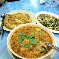 Photo taken at น้องแนน by MEEN® . on 3/24/2012