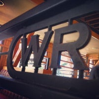 Photo taken at Wood Ranch BBQ & Grill by Christopher D. on 6/23/2012