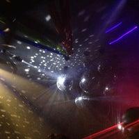 Photo taken at Ritz Bar & Lounge by Raymond G. on 7/20/2012