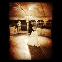 Photo taken at The Waynesville Inn Golf Resort & Spa by J Michael M. on 9/9/2012