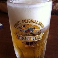 Photo taken at ロイヤルホスト 八戸ノ里店 by yosshi on 8/11/2012