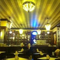 Foto tirada no(a) Bar Brasília por Lapa J. em 5/14/2012