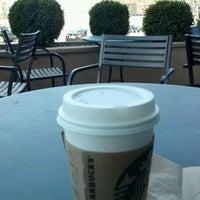 Foto scattata a Starbucks da Martin K. il 3/4/2012