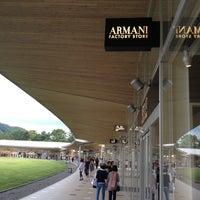 Photo taken at Karuizawa Prince Shopping Plaza by 菊池 慎. on 6/23/2012