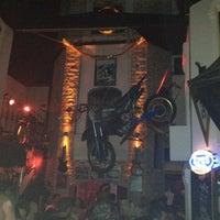 7/13/2012 tarihinde Eda T.ziyaretçi tarafından Kule Rock City'de çekilen fotoğraf