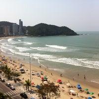 Foto tirada no(a) Hotel D'Sintra por Maycon P. em 9/7/2012