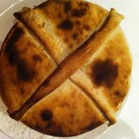 Photo taken at Biella - Italian Ristorante Café by Ann A. on 8/23/2012