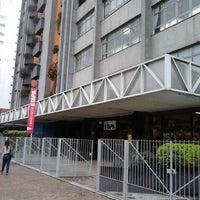 Photo taken at ETAPA by JOTA ÉLE.  !!!!! on 2/11/2012
